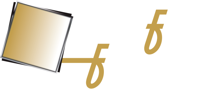 EasyFix frame1 Logo